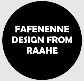 FafeNenne